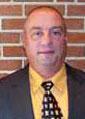 Picture of Dave Truax, Investigator / Compliance