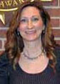 Picture of Sherry Lambertson, Executive Specialist