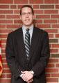 Picture of Dr. Patrick Matthews, BLS Medical Director