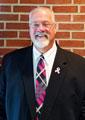 Picture of Tom DiCristofaro, Commissioner